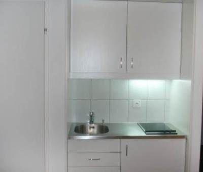 Vakantiewoningen huren in Zürich, Meer van Zürich, Zwitserland | appartement voor 3 personen