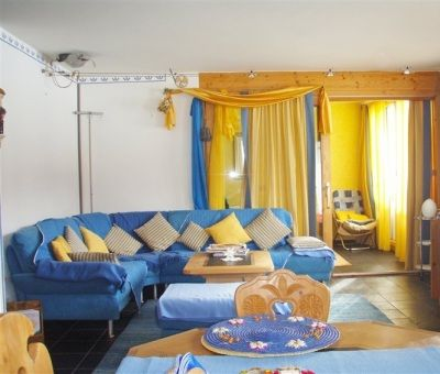 Vakantiewoningen huren in Lenzerheide, Mittelbünden, Zwitserland | appartement voor 4 personen