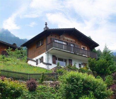 Vakantiewoningen huren in Flumserberge Oberterzen, Oost Zwitserland, Zwitserland | vakantiehuis voor 5 personen