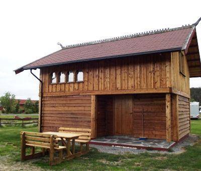 Hytter en Appartementen huren in Alta, Finnmark, Noorwegen   vakantiehuisje voor 3 - 7 personen