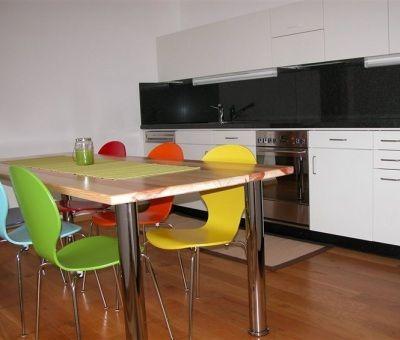 Vakantiewoningen huren in Cerentino, Ticino, Zwitserland | appartement voor 6 personen