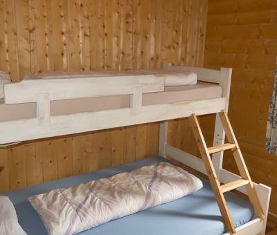 Hytter huren in Mosjoen, Nordland, Noorwegen | vakantiehuisje voor 4 - 6 personen