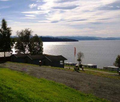 Hytter huren in Inderoy, Nord-Trondelag, Noorwegen | vakantiehuisje voor 4 personen