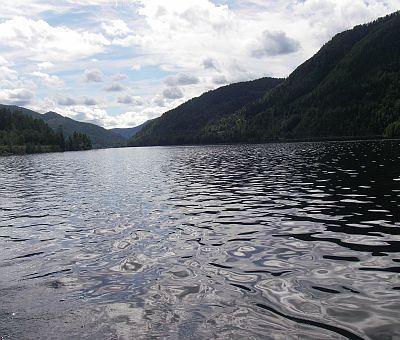 Hytter huren in Rodberg, Buskerud, Noorwegen | vakantiehuisje voor 4 - 10 personen