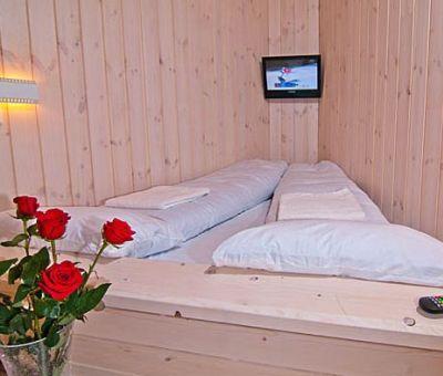 Appartementen huren in Greaker, Sarpsborg, Ostfold, Noorwegen | appartement voor 4 personen