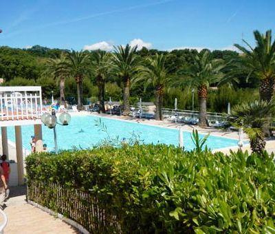 Mobilhomes huren in Altidona, Marche, Italie | vakantiehuisje voor 6 personen