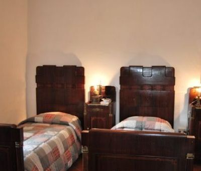 Vakantiewoningen huren in Manfredonia, Gargano, Apulie, Italie | vakantiehuis voor 4 personen