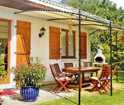 Vakantiewoningen huren in Cruet, Rhone-Alpen Savoie, Frankrijk   vakantiewoning voor 6 personen