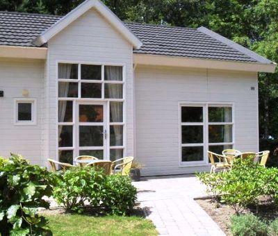 Vakantiehuis huren in lochem achterhoek gelderland for Te huur in gelderland