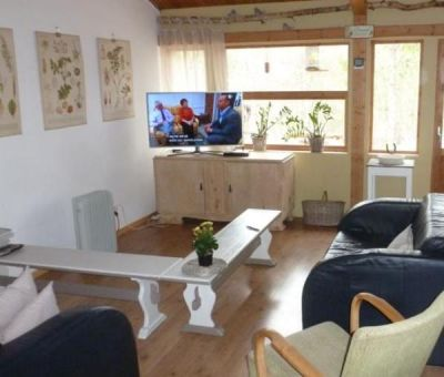 Kamers huren in Rennebu, Sor Trondelag, Noorwegen | vakantiehuisje voor 6 personen