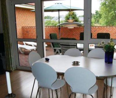 Vakantiewoningen huren in havneby eiland romo zuid jutland denemarken vakantiehuisje voor 6 - Centrum eiland keuken prijs ...
