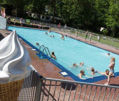 Vakantiehuisjes huren in IJhorst, Reestdal, Overijssel, Nederland | lodgetent voor 5 personen