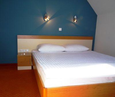 Appartementen huren in Lendava, Noord Oost Slovenie, Slovenie | appartement voor 3 personen