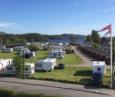 Vakantiewoningen huren in Hamresanden, Kristiansand, Vest-Agder, Noorwegen | vakantiehuisje voor 4 personen