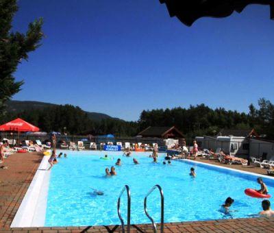 Vakantiewoningen huren in Bo, Telemark, Noorwegen | vakantiehuisje voor 6 personen