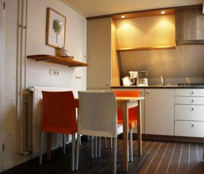Vakantiewoningen huren in Hoenderloo, Veluwe, Gelderland, Nederland | Bungalow voor 4 personen