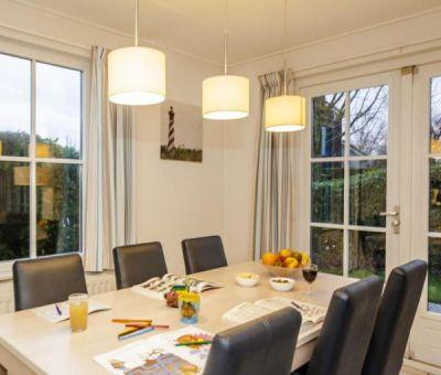 vakantiehuis burgh haamstede luxe villa met sauna type. Black Bedroom Furniture Sets. Home Design Ideas