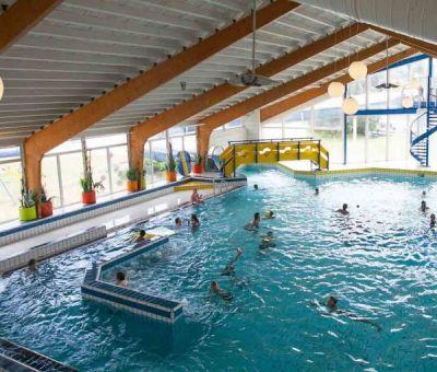 Vakantiewoningen huren in Koudum, Friesland, Nederland | vakantiehuisje voor 6 personen