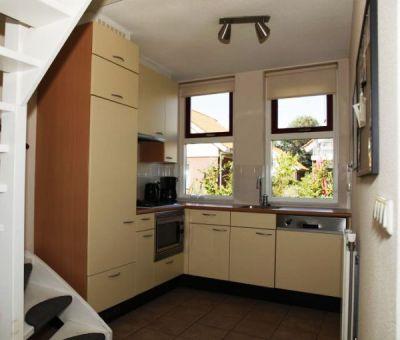 Vakantiewoningen huren in Roelofarendsveen, Zuid Holland, Nederland | bungalow voor 4 personen