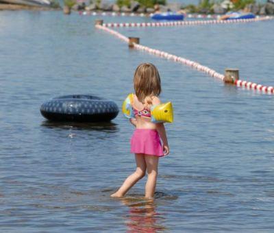 Vakantiewoningen huren in Noardburgum, Friesland, Nederland | Luxe vakantiehuis voor 12 personen
