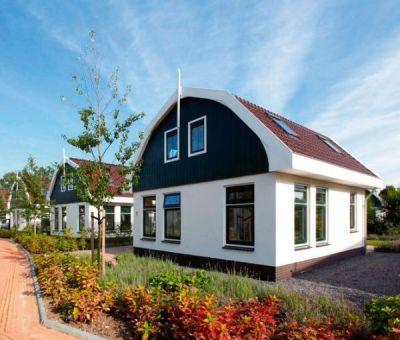 Vakantiewoningen huren in Schoorl, Noord Holland, Nederland | Villa voor 6 personen
