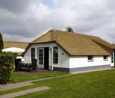 Vakantiewoningen huren in putten veluwe gelderland for Vrijstaande woning te huur gelderland