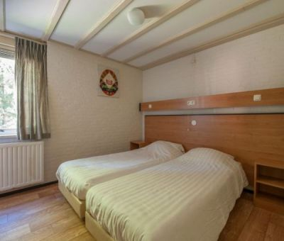 Vakantiewoningen huren in Arcen, Limburg, Nederland | vakantiehuisje voor 6 personen