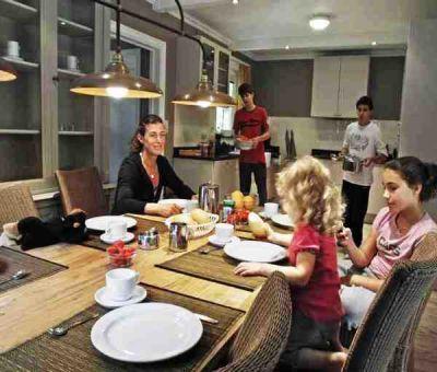 Vakantiewoningen huren in Houthalen-Helchteren, Belgie | Villa voor 6 personen