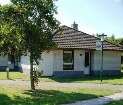 Vakantiewoningen huren in De Koog Texel, Noord Holland, Nederland | vakantiehuis voor 5 personen