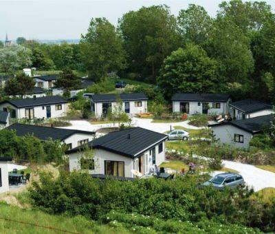 Vakantiewoningen huren in Egmond aan Zee, Noord Holland, Nederland | vakantiehuis voor 6 personen