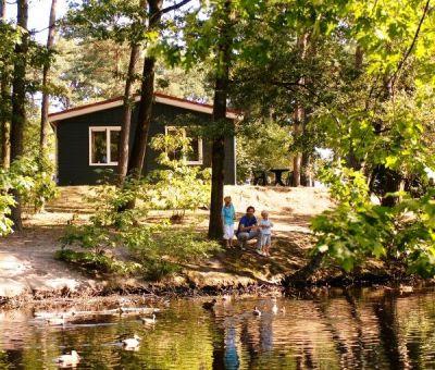 Vakantiewoningen huren in Mierlo, Noord Brabant, Nederland | vakantiehuisje voor 6 personen