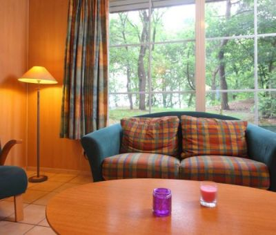 Vakantiewoningen huren in Vlierden, Noord Brabant, Nederland | vakantiehuisje voor 4 personen