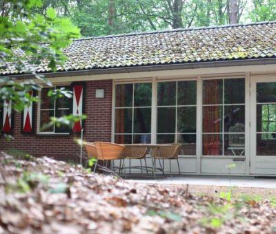 Vakantiewoningen huren in Vlierden, Noord Brabant, Nederland | vakantiehuisje voor 6 personen
