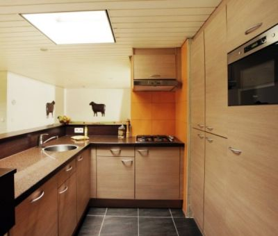 Vakantiewoningen huren in Peer, Belgisch Limburg, België | Comfort Bungalow voor 8 personen