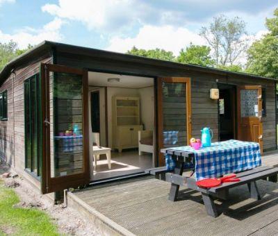 Vakantiewoningen huren in Den Haag, Zuid Holland, Nederland | vakantiehuisje voor 4 personen