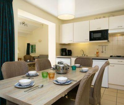 Vakantiewoningen huren in Den Haag, Zuid Holland, Nederland | villa voor 7 personen met sauna