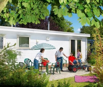 Vakantiewoningen huren in Wassenaar, Zuid Holland, Nederland | vakantiehuisje voor 4 personen