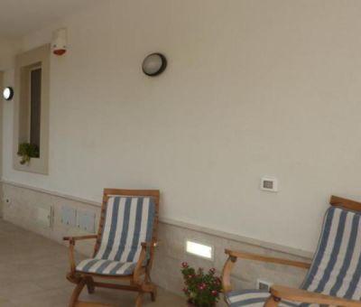 Vakantiewoningen huren in Punta Secca, S. Croce Camerina, Sicilië, Italie | appartement voor 6 personen