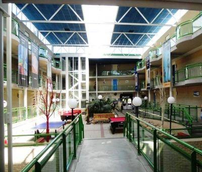 Vakantiewoningen huren in Nes, Ameland, Waddeneilanden | Comfort Appartement voor 2 personen
