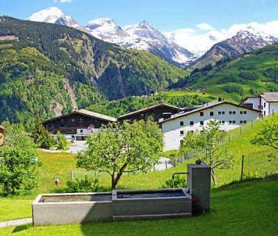 Vakantiewoningen huren in Disentis, Surselva Oost-Zwitserland, Zwitserland | appartement voor 2 personen