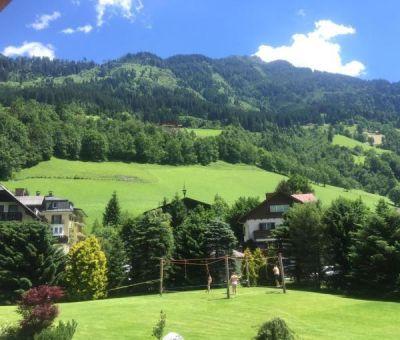 Vakantiewoningen huren in Bad Hofgastein Gasteinertal, Salzburgerland, Oostenrijk | appartement voor 6 personen