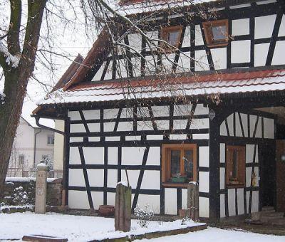 Vakantiewoningen huren in Ichenheim, Zwarte Woud, Duitsland | appartement voor 2 personen