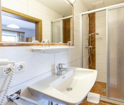 Vakantiewoningen huren in Flachau, Salzburgerland, Oostenrijk   appartement voor 2 personen