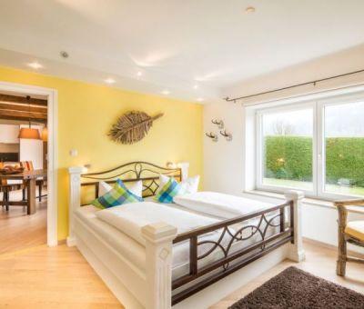 Vakantiewoningen huren in Garmisch-Partenkirchen, Ober Beieren, Duitsland | appartement voor 2 personen