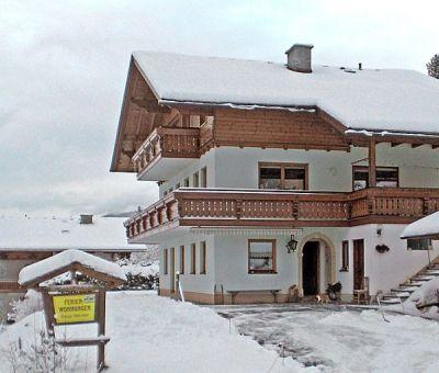 Vakantiewoningen huren in Gröbming Schladming, Steiermark, Oostenrijk | appartement voor 2 personen