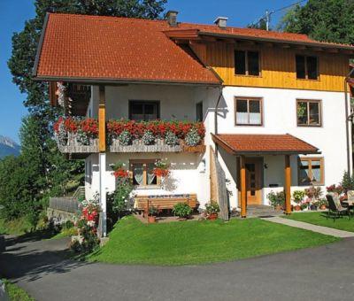 Vakantiewoningen huren in Greifenburg, Karinthië, Oostenrijk | appartement voor 4 personen
