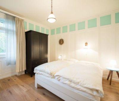 Vakantiewoningen huren in Davos, Prättigau Landwassertal, Zwitserland | appartement voor 6 personen