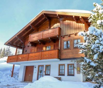 Vakantiewoningen huren in Haus Schladming, Steiermark, Oostenrijk | appartement voor 6 personen