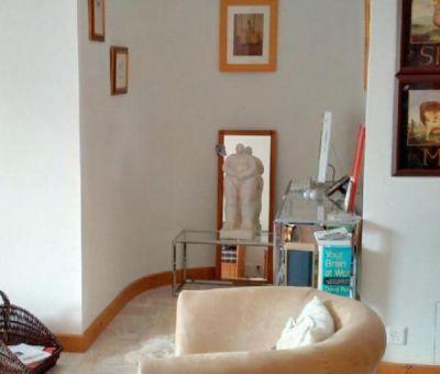 Vakantiewoningen huren in Château d'Oex, Zwitserse Alpen, West Zwitserland | appartement voor 6 personen