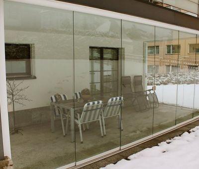 Vakantiewoningen huren in Davos, Prättigau Landwassertal, Zwitserland | appartement voor 4 personen